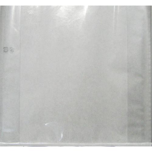 デリカパック 耐油 EA28-20 無地D 2000枚 福助工業 0563188