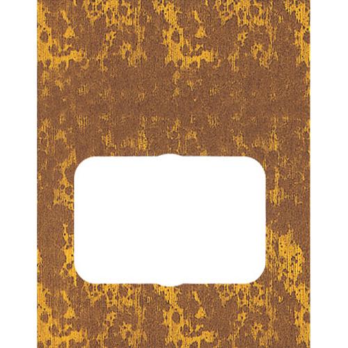 ルックバッグNo.4S(竹皮)2000枚