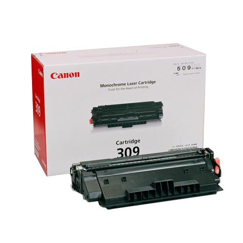 輸入品 Canon(キャノン)トナーカートリッジ509 / 4960999329055【返品不可商品】