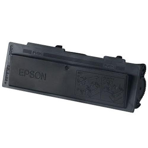 【純正】EPSON(エプソン)LPB4T10 / 4548056954060【返品不可商品】