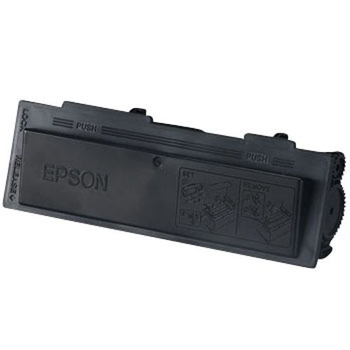 【純正】EPSON(エプソン)LPB4T9V 環境推進トナー / 4548056976925【返品不可商品】