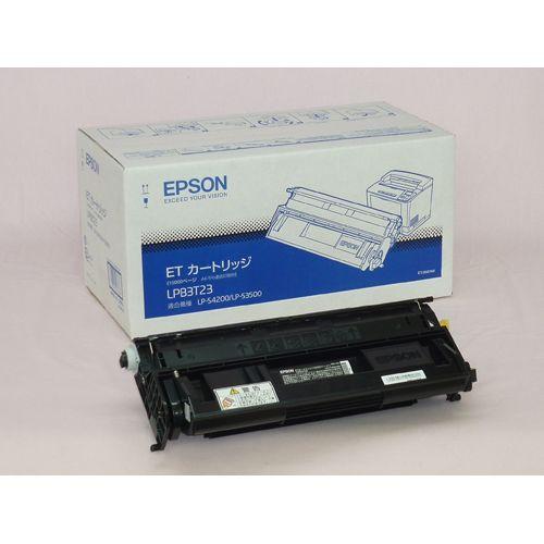 純正品 EPSON(エプソン) LPB3T23 / 4988617017887【返品不可商品】