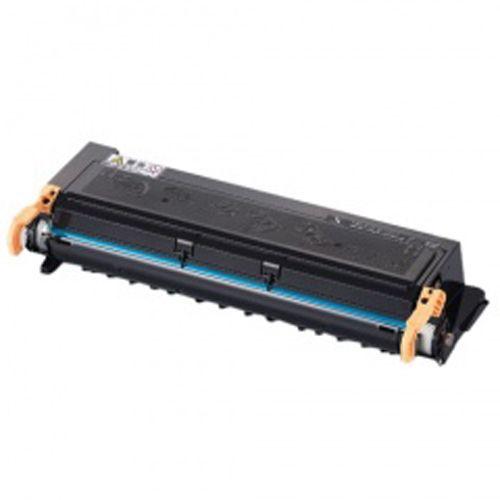 純正品 XEROX(富士ゼロックス) CT350516 大容量ドラム/トナー / 4560151034225【返品不可商品】