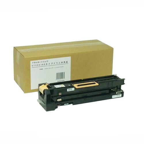 汎用品 XEROX(富士ゼロックス) CT350765 ドラム / 4540956019085【返品不可商品】