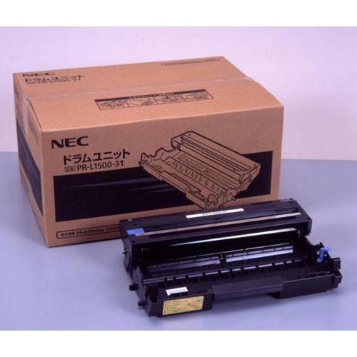純正品 NEC PR-L1500-31 ドラムカートリッジ / 4547674008988【返品不可商品】