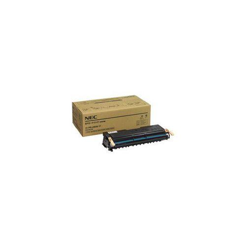 純正品 NEC PR-L8500-11 / 4547714519313【返品不可商品】