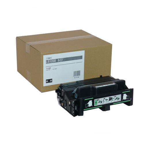 汎用品 FUJITSU(富士通) プロセスカートリッジLB109B / 4540956022320【返品不可商品】