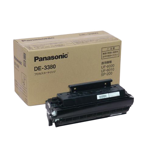 【純正】Panasonic(パナソニック)DE3380 / 4984824816404【返品不可商品】