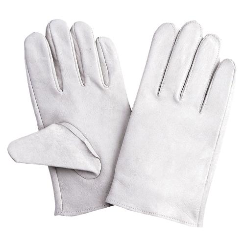作業用手袋 2272 牛クレスト スタンダード 120双