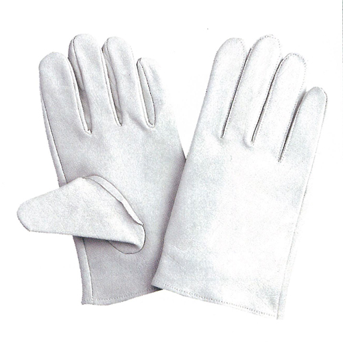 【送料無料】作業用手袋 2385 豚クレストスタンダード 120双
