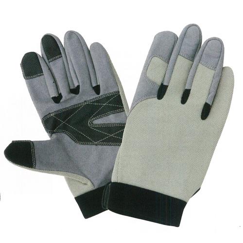 作業用手袋 2978 メカニックグローブスタンダード 120双