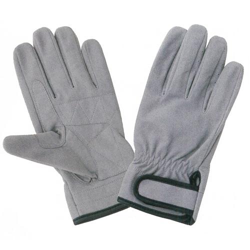作業用手袋 2968 人工皮革グローブスタンダード 120双