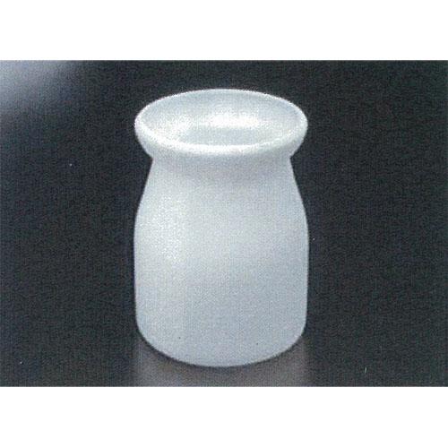 【送料無料】デザートカップ PP55パイ-140BB 白 616個 _デザート容器_プラスチック容器_