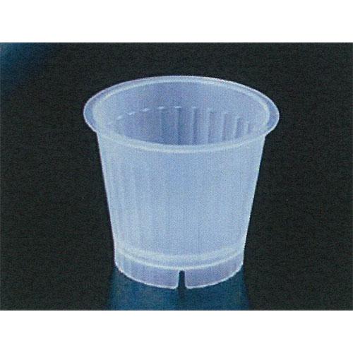 【送料無料】デザートカップ PP71パイ-120C(T) 1050個 _デザート容器_プラスチック容器_