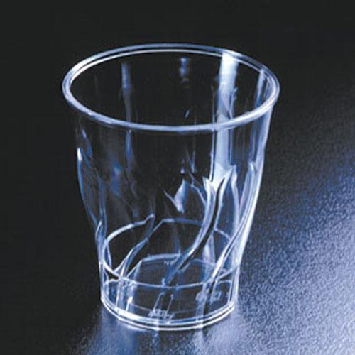 デザートカップ アウラ 500個 _デザート容器_プラスチック容器_