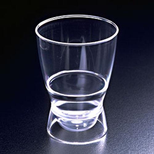 デザートカップ アルト・ノーブル 400個 _デザート容器_プラスチック容器_