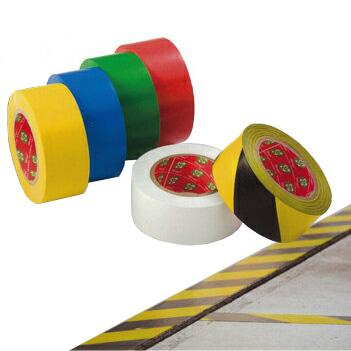 ラインテープ150μ 50mm×33m 25巻