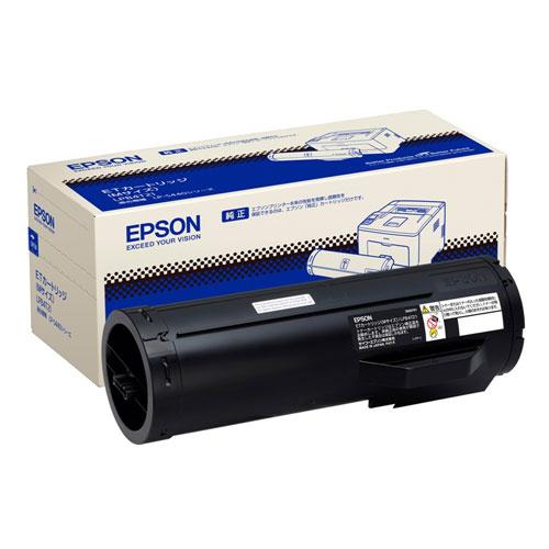 【純正】EPSON(エプソン)LPB4T21 トナー / 4988617133730【返品不可商品】