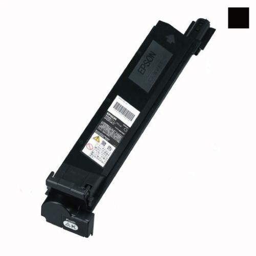 純正品 EPSON LPC3T13KV 環境推進トナー ブラック / 4988617008496【返品不可商品】