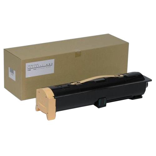 汎用品 FUJITSU(富士通)ドラムカートリッジLB316 / 4540956011850【返品不可商品】