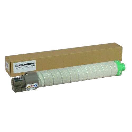 汎用品RICOH IPSIO SPトナー ブラックC830H / 4540956025192【返品不可商品】