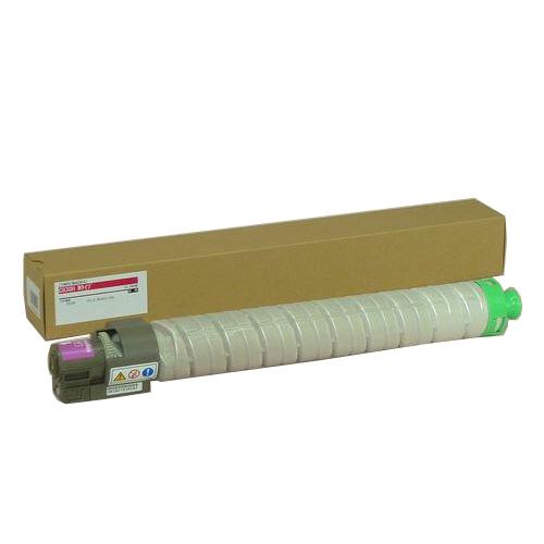 汎用品 RICOH(リコー)IPSIO SPトナー マゼンタC830H / 4540956025215【返品不可商品】