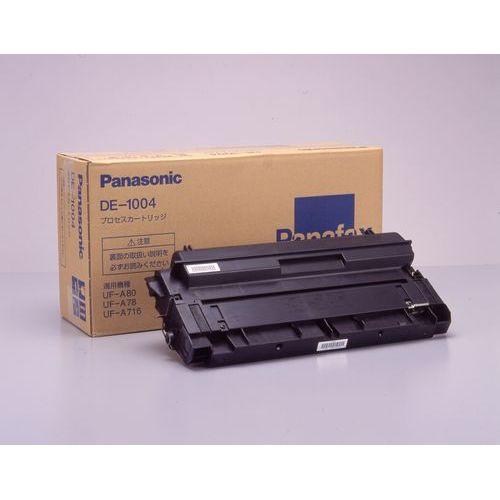純正品Panasonic DE1004 / 4540956001332【返品不可商品】