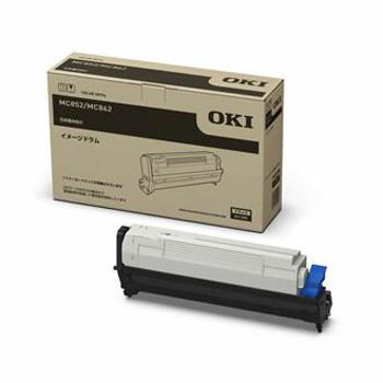 純正品 OKI ID-C3MK ブラック イメージドラム / 4949443209518【返品不可商品】