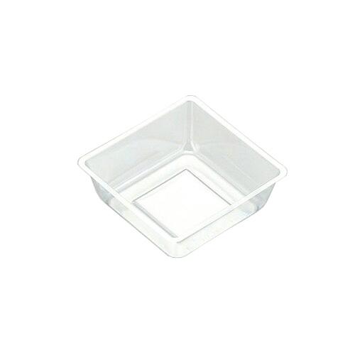 小鉢55 透明 2000個