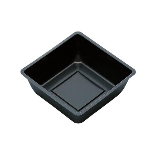 小鉢65 黒 2000個