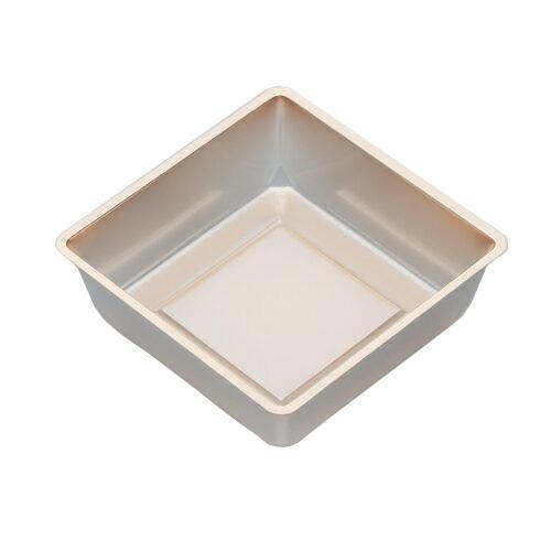 小鉢70 赤金 2000個