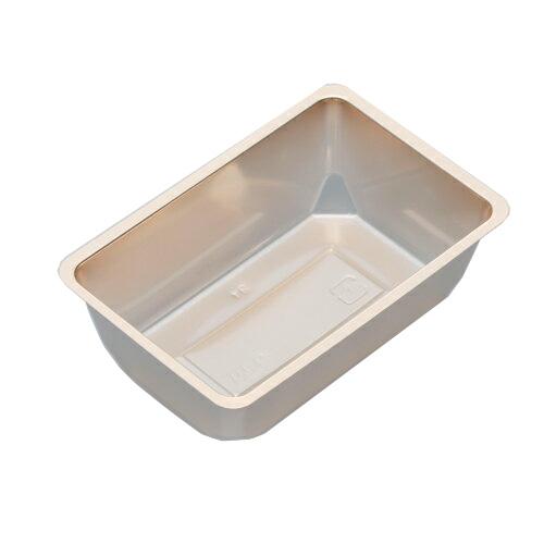 小鉢70-長6割 赤金 3000個