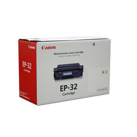 【純正】Canon(キャノン)EP-32 / 4960999830650【返品不可商品】