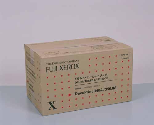 純正XEROX CT350247【返品不可商品】