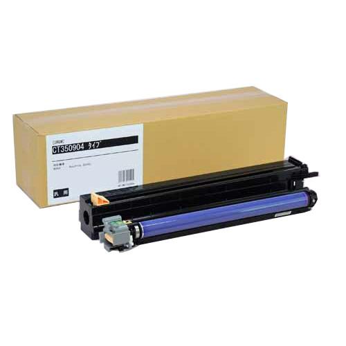 汎用品 XEROX(富士ゼロックス)CT350904ドラム / 4540956025925【返品不可商品】