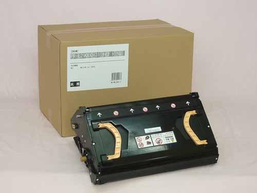 汎用NEC PR-L2900C-31ドラム
