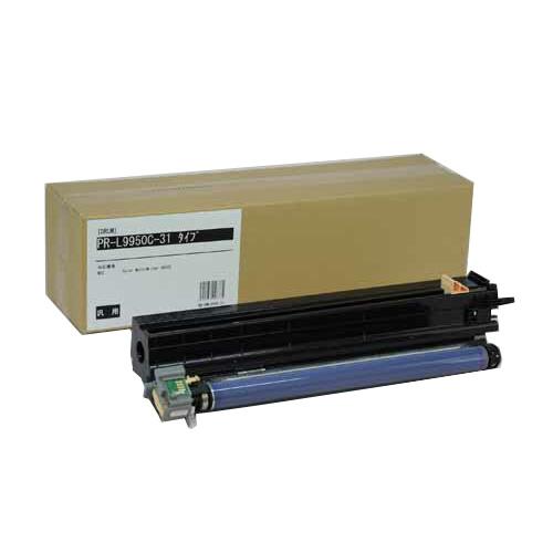 汎用品 NEC PR-L9950C-31ドラム / 4540956026335【返品不可商品】