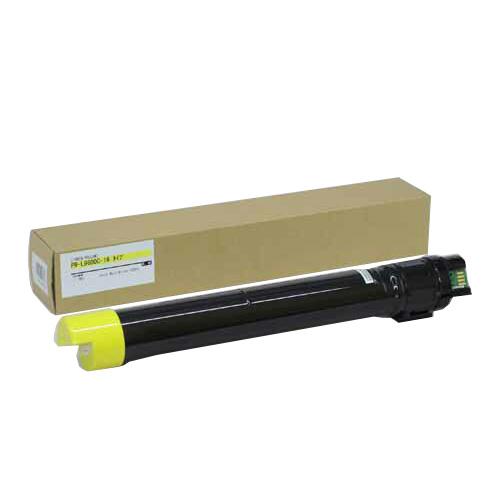 汎用品 NEC PR-L9600C-16イエロー大容量 / 4540956026373【返品不可商品】