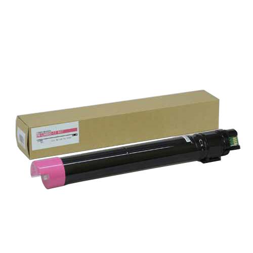 汎用品 NEC PR-L9600C-17マゼンダ大容量 / 4540956026366【返品不可商品】