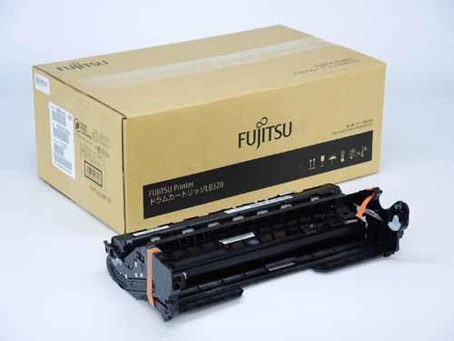純正FUJITSU ドラムカートリッジLB320