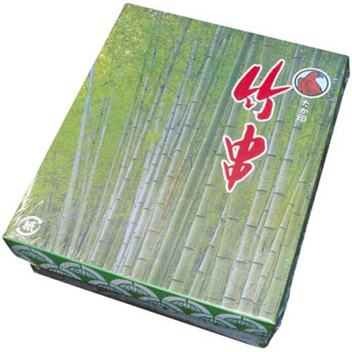 竹串 2.5×120mm(800g)36小箱_業務用