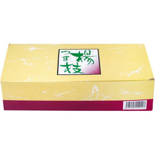こけし爪楊枝60mm(1kg)×20小箱_業務用