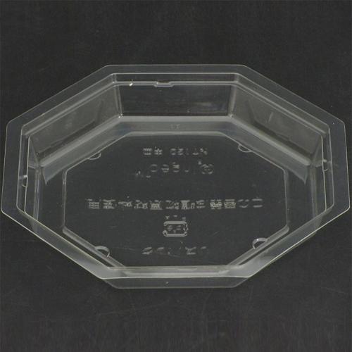 ニュートカップNT 120中皿 2400枚