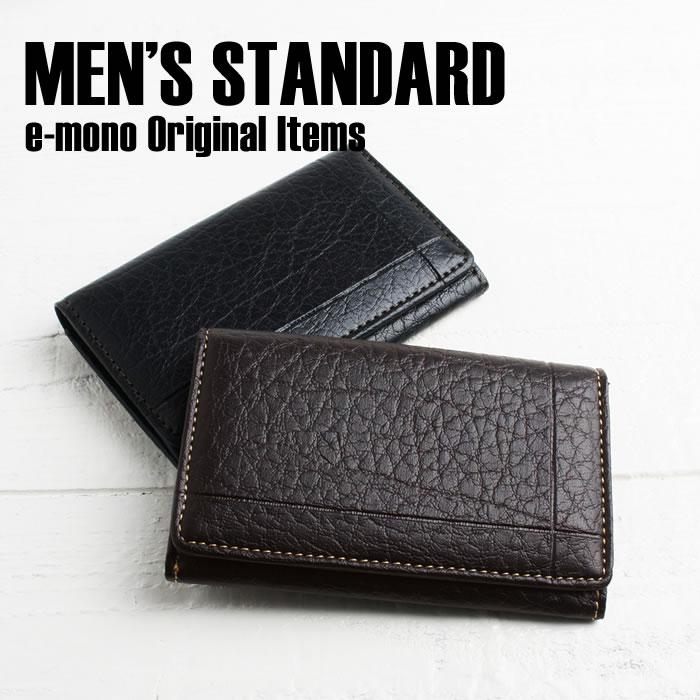 e-mono-online-shop | Rakuten Global Market: Men\'s basic card FACTORY ...