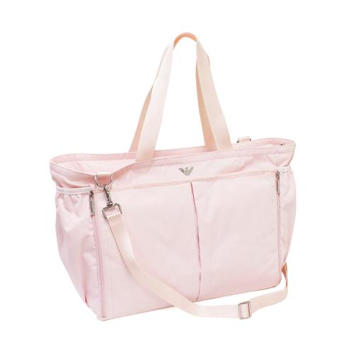 Armani Baby And Gift Mother Bag Ak203khpk