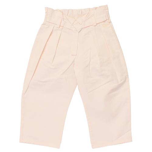 ベビーディオール Baby Dior ハイウエスト パンツ CD-0268PK 【あす楽対応】【のし対応】【ブランド子供服】