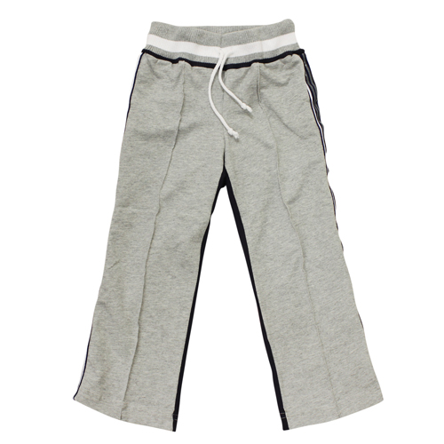 D&G ジュニア スウェットパンツ DGL41603 【ブランド子供服】