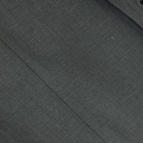 ドルチェ&ガッバーナ ドルガバ メンズ ジャケット DGG2BC5TBK【ラッピング無料】