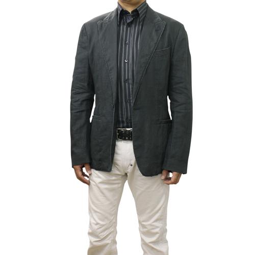 ドルチェ&ガッバーナ ドルガバ メンズ ジャケット DGG2CW5T【ラッピング無料】