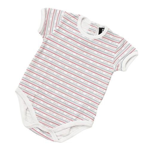 D&G ジュニア ベビー服 半袖ロンパース DGL1D615 【あす楽対応】【のし対応】